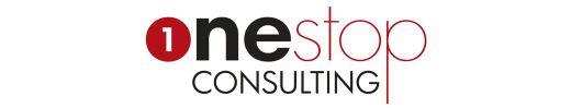 OneStop Logo 520-99